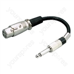 Adaptor Cable - Adapter Cable
