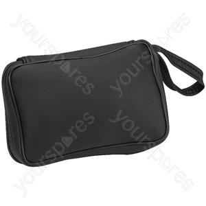 Multimeter Bag - Soft Carrying Bag