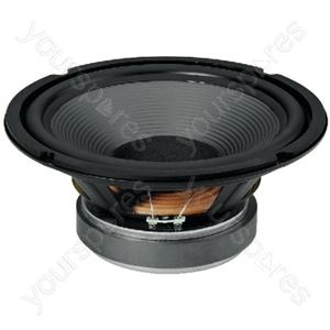 HiFi Woofer - Hi-fi Bass Speaker, 60w, 8ω