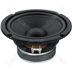 HiFi Woofer - Hi-fi Bass-midrange Speaker, 150w, 8ω