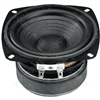Loudspeaker - Hi-fi Bass-midrange Speaker, 30w, 8ω