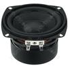 Mini Loudspeaker - Universal Speaker, 15w, 4ω