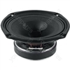 Fullrange Speaker - Full Range Speaker, 25w, 8ω