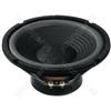 Woofer - Hi-fi Bass-midrange Speaker, 50w, 4ω