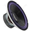 Car Woofer - Car Hi-fi Bass Speaker, 100w, 4ω