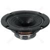PA Fullrange Speaker - Universal Full Range Speaker, 5w, 8ω