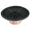 Mini Loudspeaker - Miniature Flush-mount Speakers, 8ω