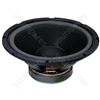 HiFi Woofer - Bass Speaker, 100w, 8ω
