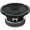 HiFi Woofer - Hi-fi Bass-midrange Speaker, 50w, 8ω
