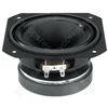 HiFi Full Range - Full Range Speaker, 30w, 8ω