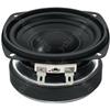 HiFi Woofer - Miniature Hi-fi Bass-midrange Speaker, 15w, 8ω