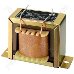 Transformer Coil - Transformer Core Coils