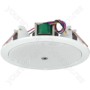 PA Loudspeaker - Pa Ceiling Speakers