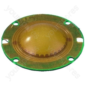Voice Coil - Replacement Voice Coils