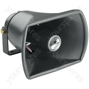 Horn Speaker - Horn Speaker