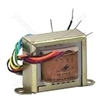 Power Transformer - 100v High-performance Audio Transformers