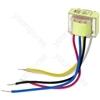 Audio Transformer - Audio Transformer 1:3/1:10 For Microphone Signals