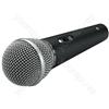 Dynamic Microphone - Dynamic Microphone