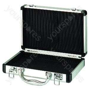 Case - Universal Mini Case