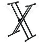 Keyboard Stand - Universal Stand