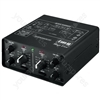 Microphone Pre-Amplifier - 2-channel Low-noise Microphone Preamplifier