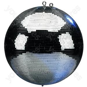 Mirror Ball - Mirror Ball