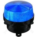 LED Strobe Light - Led Flashing Lights