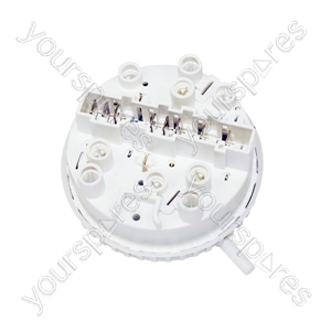 Electrolux Group Pressure switch Spares
