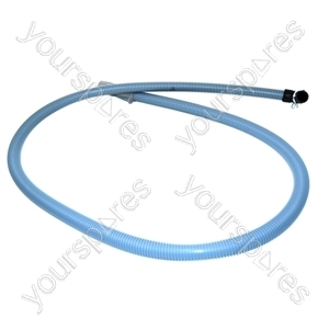 Electrolux Group Drain Hose Spares