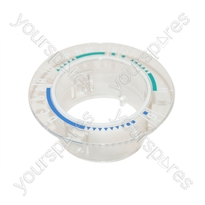 Zanussi Washing Machine Timer Knob Indicator
