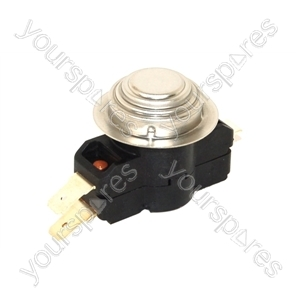 Zanussi Tumble Dryer Thermostat