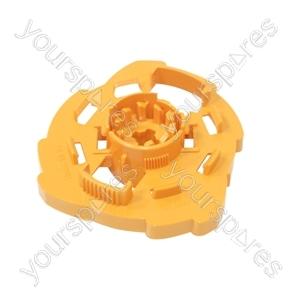 Electrolux Washing Machine Timer Knob Cam Vs80