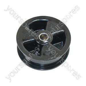Electrolux Tumble Dryer Jockey Pulley