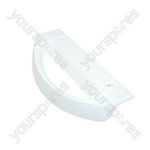 AEG Fridge Freezer Vertical Door Handle