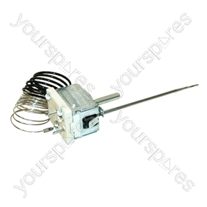 Electrolux Thermostat Main Oven