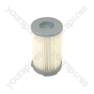 Electrolux Z7110 HEPA Vacuum Filter (EF75B)