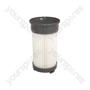 Electrolux Vacuum Cyclone Filter (EF86B)
