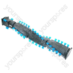 Vax Brush Agitator Spares