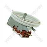 Genuine Thermostat Spares