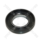LG Washing Machine Drum Bearing Seal