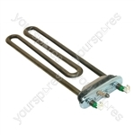 Electrolux 2500W Washing Machine Heating Element