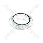 Electrolux Washing Machine Timer Knob Indicator