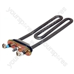 Electrolux 240v/1950w Washing Machine Heater Element