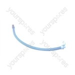 Electrolux Group Pipe - water drain Spares