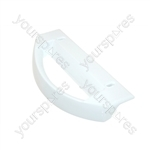 Electrolux 1153GS Fridge Freezer Vertical Door Handle