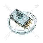 Thermostat K57l 5807ff