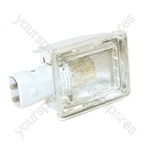 Electrolux Side Oven Lamp Assembly - 230 V
