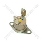 Zanussi 5210BU-W Top Oven Thermal Cut-Out