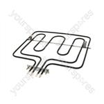 Electrolux 2800 Watt Dual Grill Element