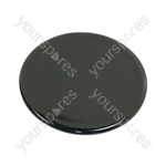 Zanussi Medium Gas Burner Cap